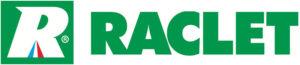 Logo Raclet | Kamp prikolice Raclet | Počitniške prikolice Raclet | Brako prikolice Raclet | Šotorske prikolice Raclet