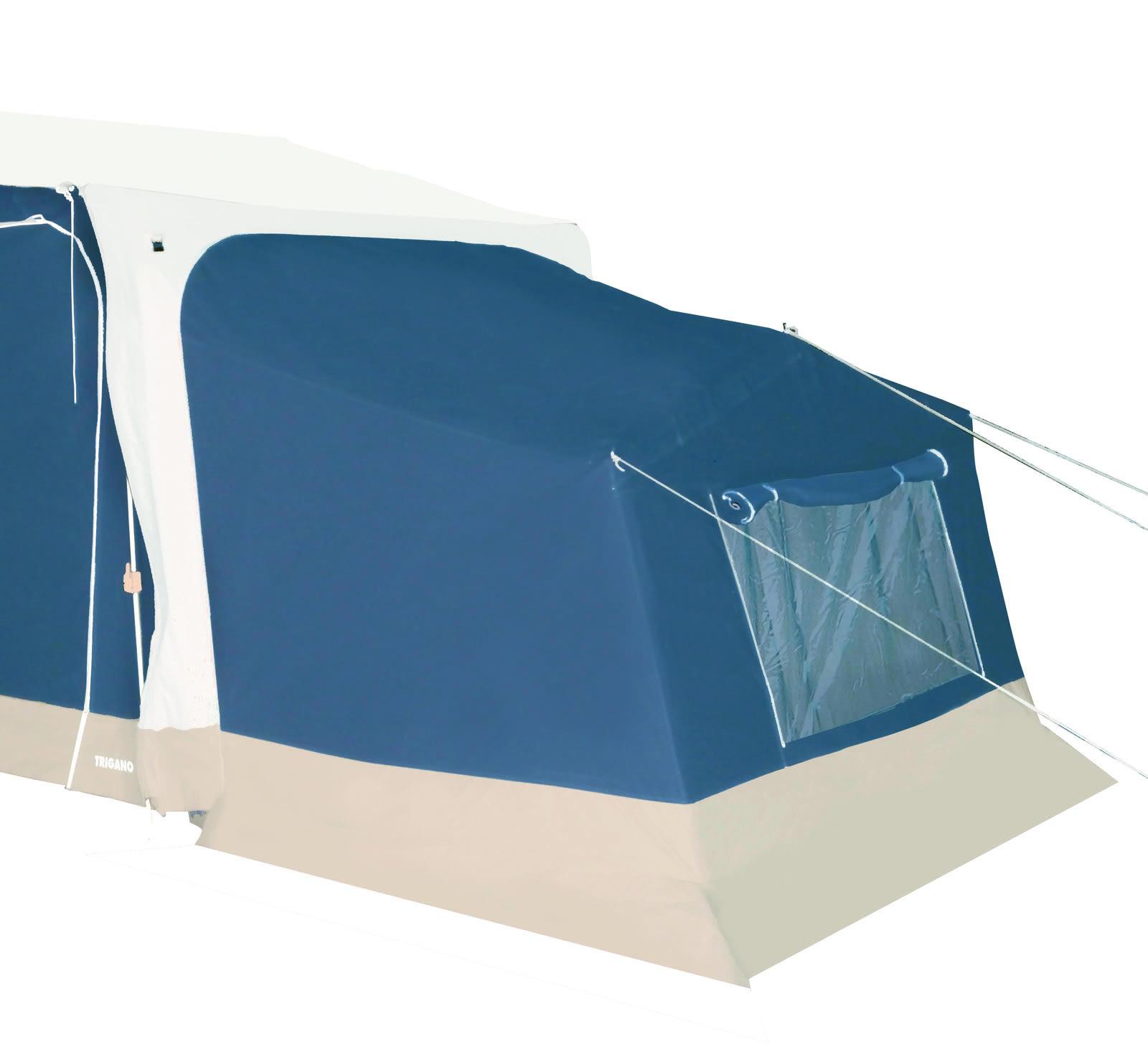 sotorske-kamp-prikolice-trigano-alfa-dodatna-soba-002