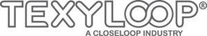 texyloop-logo-01