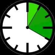 clock-5min15min